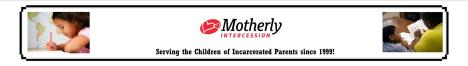 motherlyintercession
