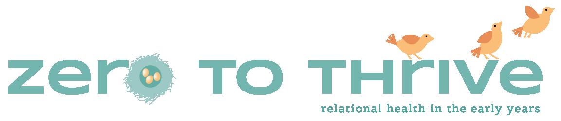 zero-Thrive-10-birds_horz-tag